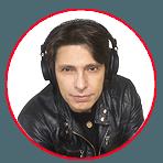 Audio guida